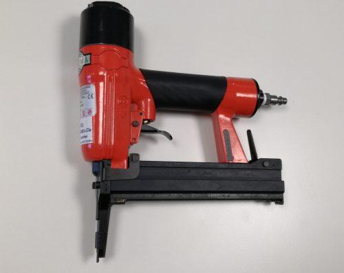 AGRAFEUSE M18 BL50-92/32 BEC LONG